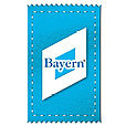 Bayern Tourismus Marketing