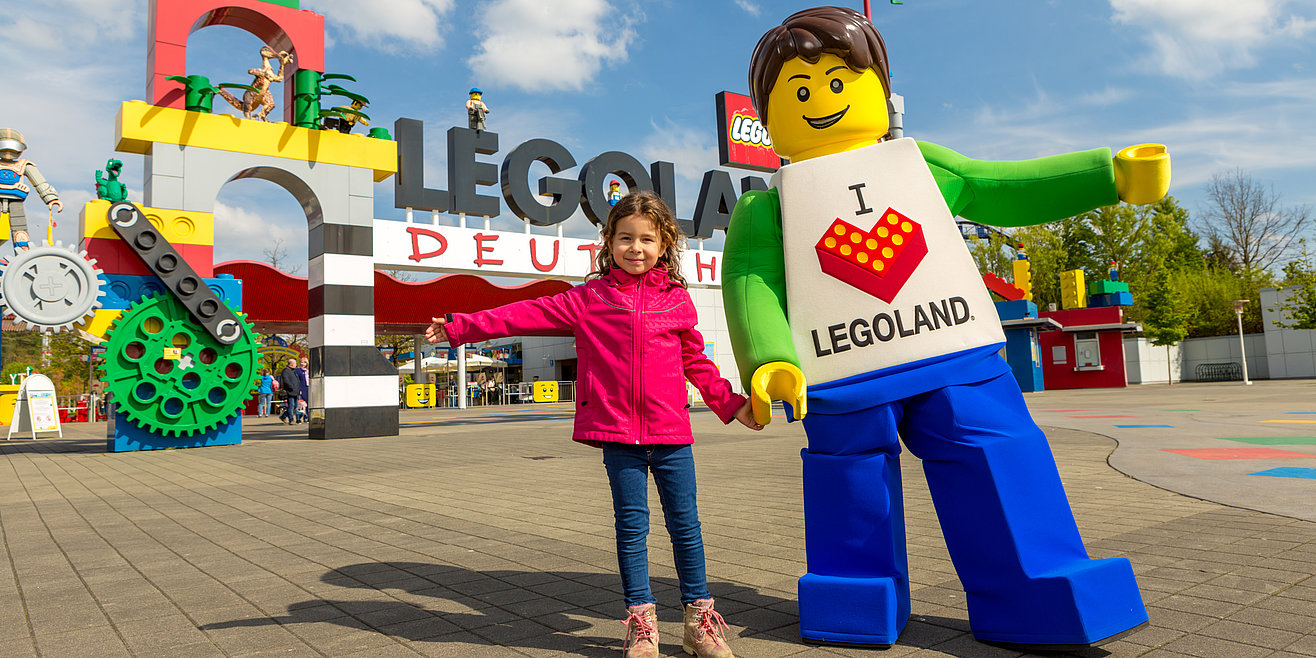 Adventure in the 